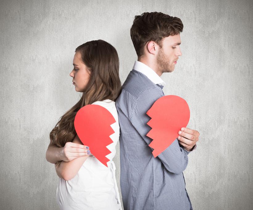 ending-relationships-990x822.png