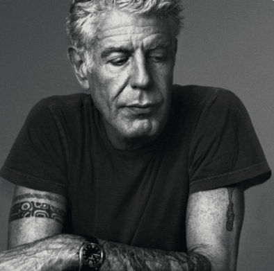 anthony-bourdain-suicide-death